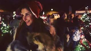 #vanhtotz - Prettige eindejaarsfeesten!