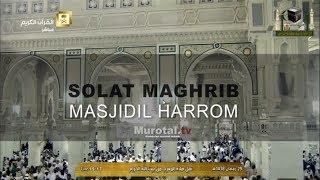 Al-baqoroh 185 -186 Sheikh Sudais