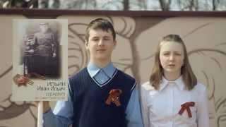 видео Игринский краеведческий музей
