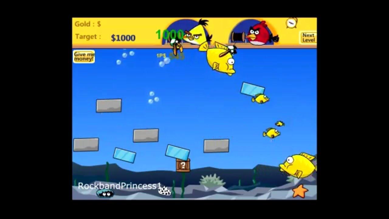 images?q=tbn:ANd9GcQh_l3eQ5xwiPy07kGEXjmjgmBKBRB7H2mRxCGhv1tFWg5c_mWT Best Of Internet Games For 2 Players @koolgadgetz.com.info