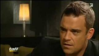 Robbie Williams - Win Some , Lose Some