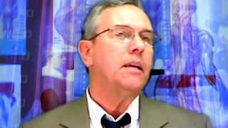Medication Absorption After MGB, Dr Rutledge