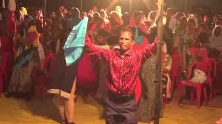 Take nai gache chegachi taledhari chechi deichi // Christian odia Desia  group song || Part 2