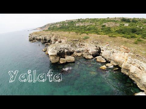 Balkan Orient Trip - Yailata