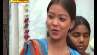 BHOJPURI SHEHRA GEET--- dulha Bane Sardar Madeene Mai Dhoom-----(Tara Bano)