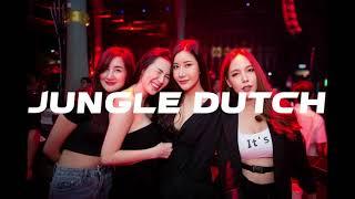 Download lagu DJ LATHI BASS BETON JUNGLE DUTCH