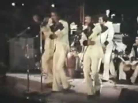 Fania All Stars - Live Yankee Stadium 1973
