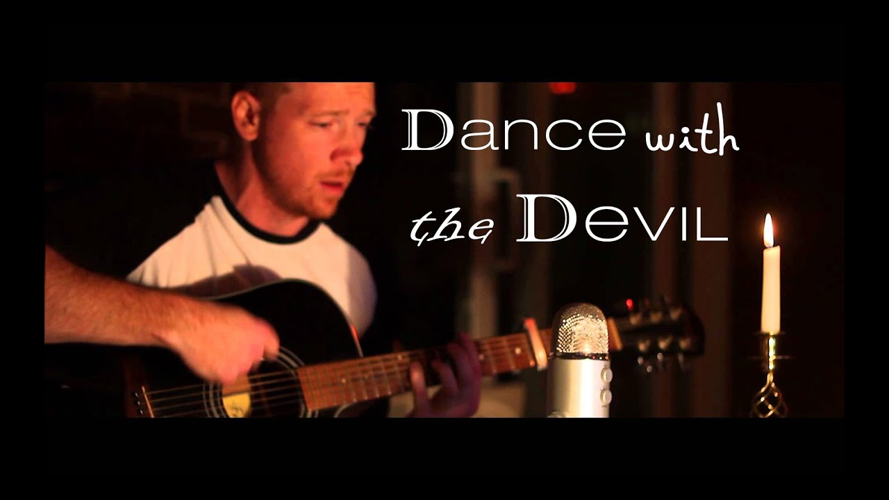 breaking-benjamin-dance-with-the-devil-acoustic-vocal-cover-andy-b