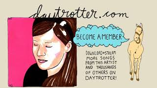 Kate Walsh - The Greatest Love - Daytrotter Session