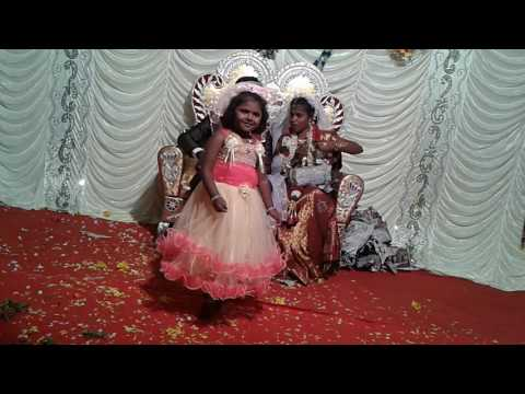 Tamil Christian Marriage Video Songs