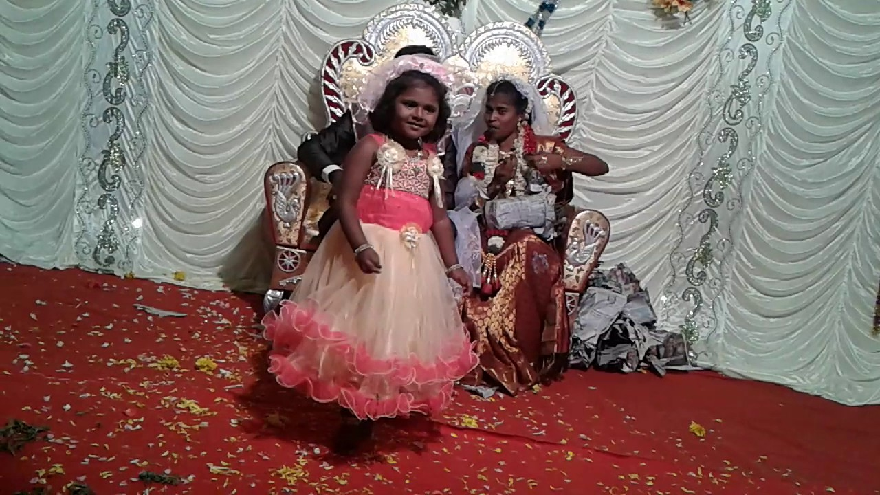 Wedding Video Songs.Tamil Christian Marriage Video Songs