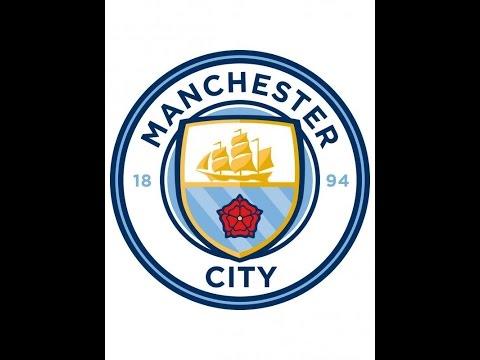 logo manchester city terbaru review youtube