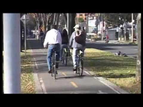 bogota sao paulo bike culture