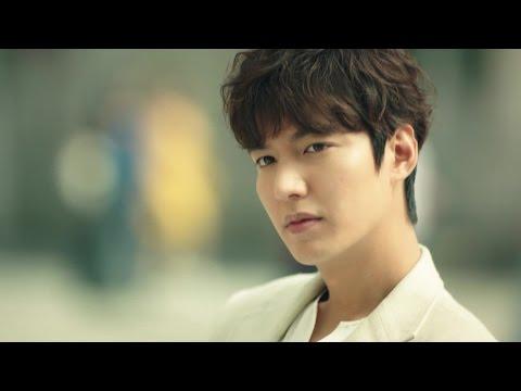ย้อนหลัง Official Teaser เงือกสาวตัวร้ายกับนายต้มตุ๋น Legend of The Blue Sea - True4U ช่อง 24