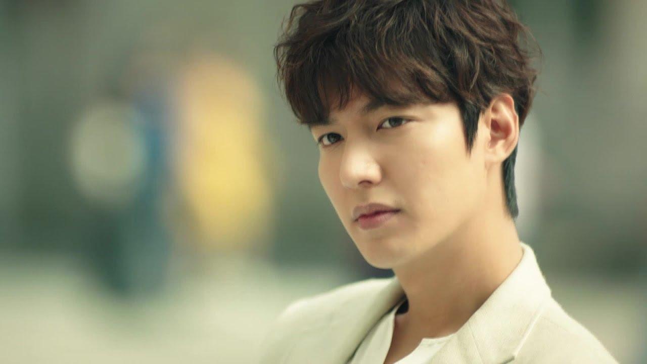 Official Teaser เงือกสาวตัวร้ายกับนายต้มตุ๋น Legend of The Blue Sea - True4U ช่อง 24