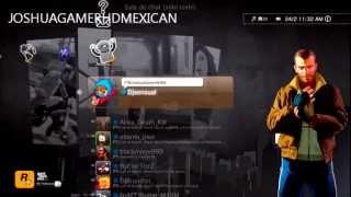 Como grabar tus Gameplays de Ps3/Xbox360/Wii Con Capturadora Hauppauge HD PVR  (español!!!)