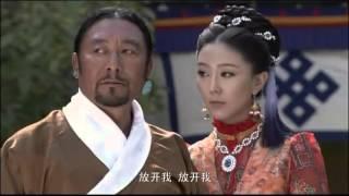 西藏秘密21