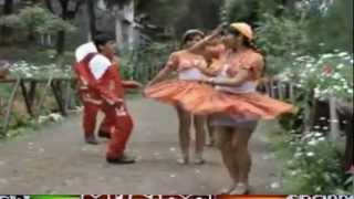 ☆ ღ ☆ LAS PRISIONERAS ☆ ღ ☆ 2012 【HD】 (huayño mix)100% Boliviana version quechua
