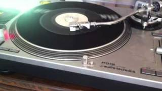Download Pirate step down private soul disco 45 recordwonderland MP3 song and Music Video