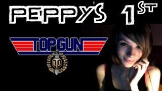 World of Tanks || Peppy