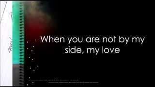 مشاعر - شيرين مع الترجمة الانجليزية masha'er - Sherine with english lyrics