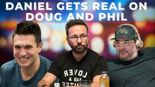 PokerNews Week in Review: Negreanu Gets REAL About Polk & Hellmuth