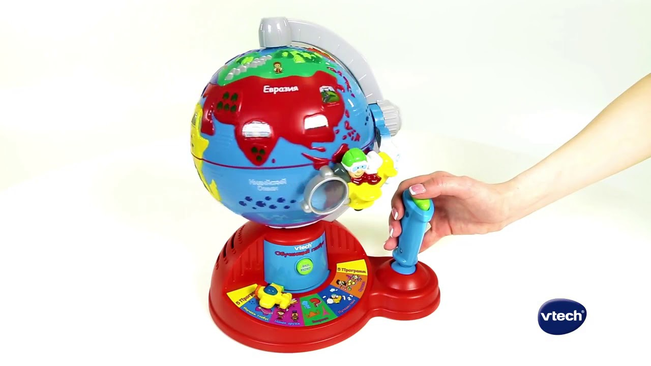 Fisher-price развивающая игрушка обучающий глобус купить детские товары по выгодным ценам в интернет-магазине ozon. Ru. Большие фотографии, подробные описания, отзывы родителей представлены на сайте. Доставка осуществляется по москве и в другие города россии курьером или почтой.