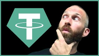 TETHER - Crypto Love 39 s Thoughts on USDT