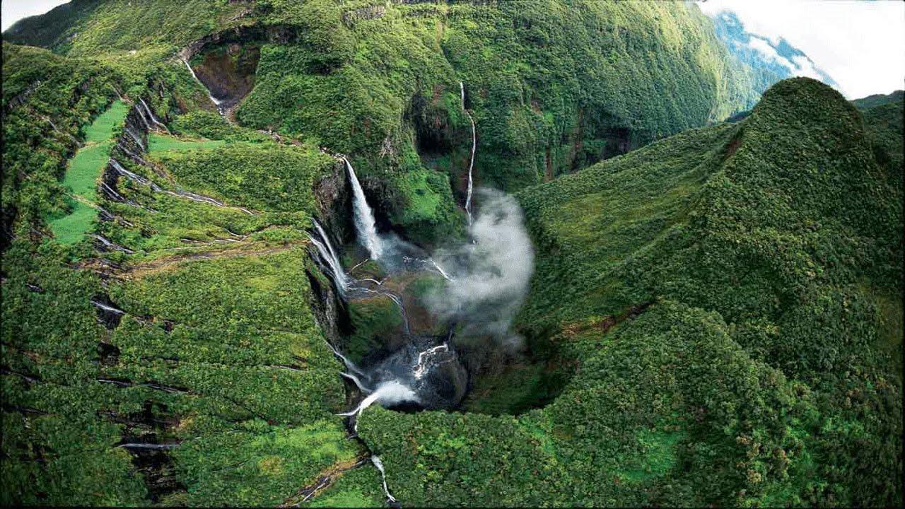 Las islas mas peligrosas del mundo youtube las islas mas peligrosas del mundo altavistaventures Choice Image