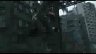 Nerd - Rock Star (Jason Nevins_FFVII-AC remix)