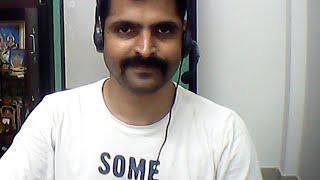 Live 18th FEB   Tamil Share