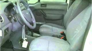 2014 Ford Transit Connect New Cars Lexington KY