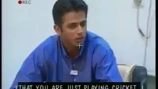 No #MeToo for Rahul Dravid  the wall