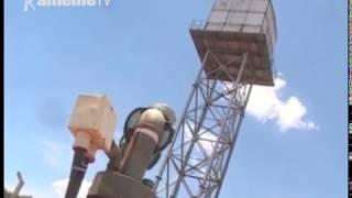 Aikari a Solai kaunti-ini ya Nakuru kugunika na maai matheru
