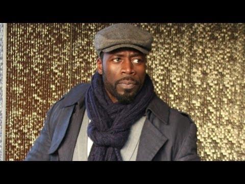 Demetrius Grosse (Banshee) Interview | AfterBuzz TV's Spotlight On