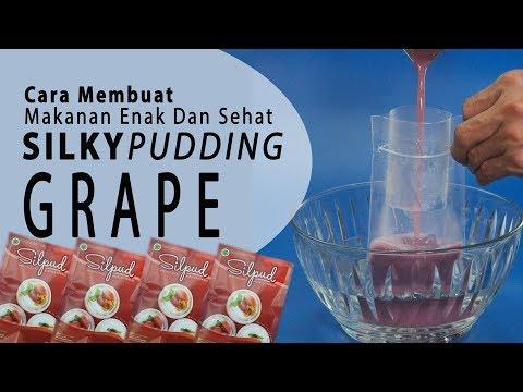cara-membuat-makanan-enak-dan-sehat-:silpud-grape