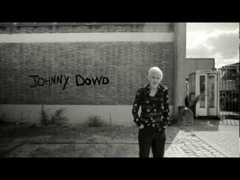 Betty - Johnny Dowd