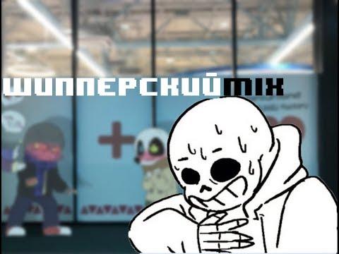 Землетрясение (2016) — КиноПоиск