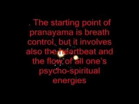 HINDUISM -What is Sanatan Dharma\Hinduism (PART3 RAJA YOGA)