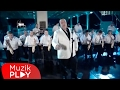Download İsmail Türüt - Kırktan Sonra (Official ) MP3 song and Music Video