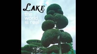 Lake - Do You Recall