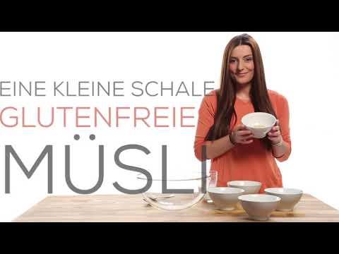 Download Das Beste Frhstck Fr Einen Flachen Bauch