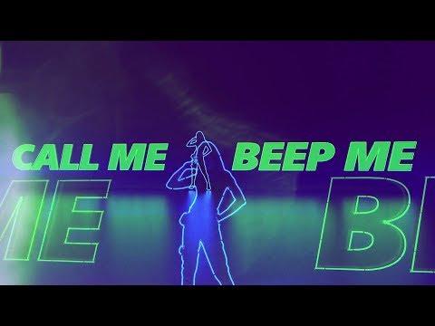 Kim Possible - Christina Milian - 2019 Lyrics Video (Original #KimPossible Song)