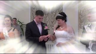 Свадьба моей любимой сестренки!!!