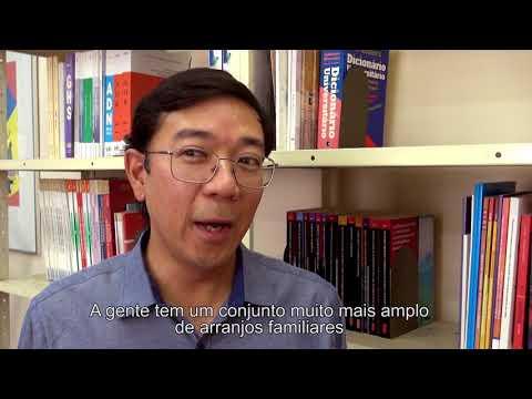 Planejamento familiar e dinâmicas populacionais