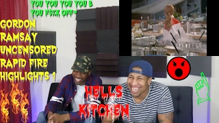Download Hells Kitchen Season  Uncensored