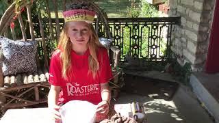 Eric's Good Cheer - Project #19 Patrick Mahomes Hats