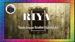 Video Riya' - Ustadz Luqman Ba'abduh Hafizhahullah download MP3, 3GP, MP4, WEBM, AVI, FLV Oktober 2017