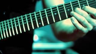 Meshuggah - Cover - Corridor of Chameleons - Reaping Asmodeia