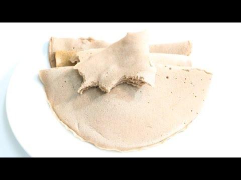 coupe-faim-naturel-sans-gluten-(cuisinerapide)